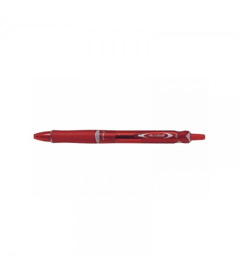 Pilot acroball Rouge