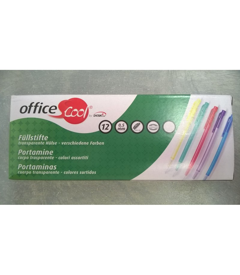 Porte-mines - Office cool - 0.5mm
