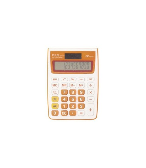 Calculatrice Office Plus