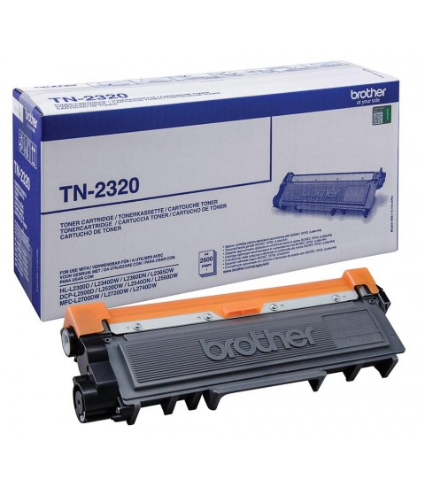 Toner Compatible 4 black