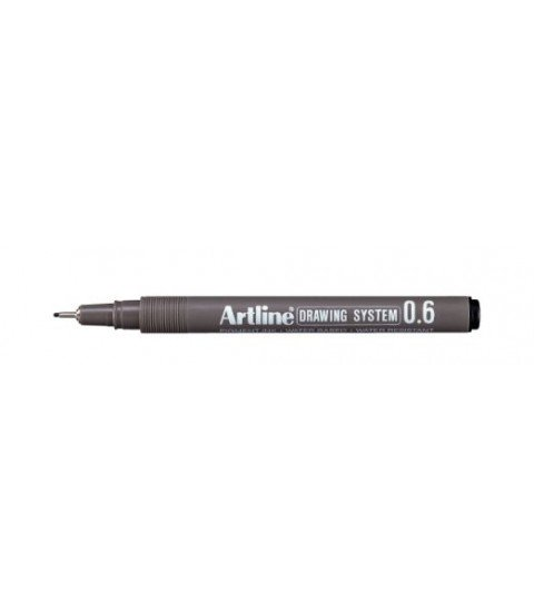 Artline Drawing System 0.6