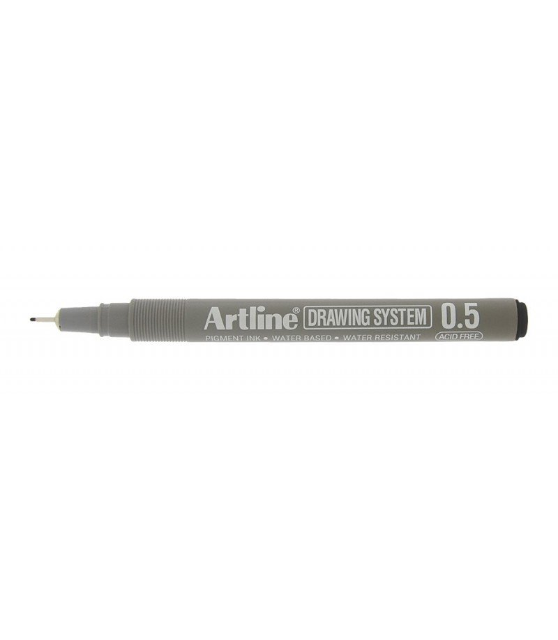 Artline Drawing System 0.5