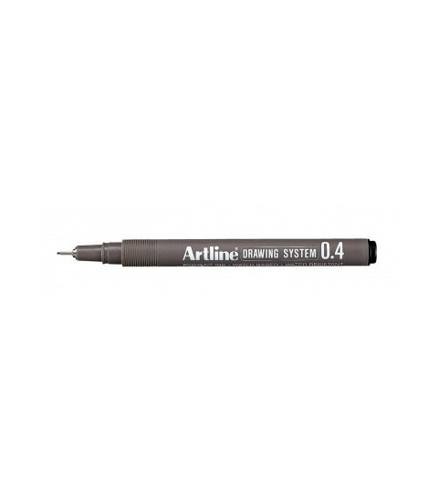 Artline Drawing System 0.4