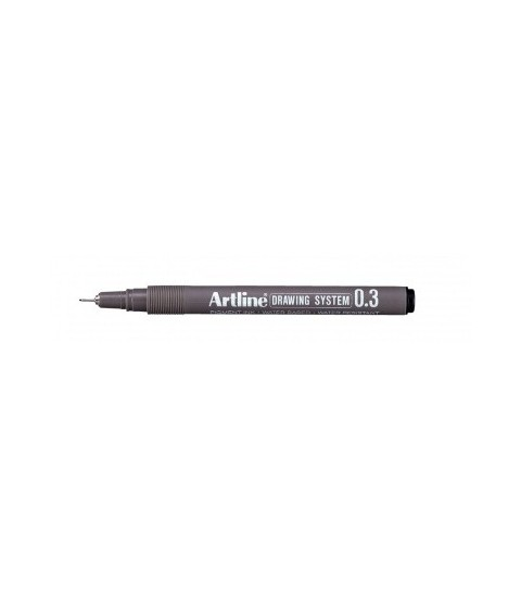 Artline Drawing System 0.3