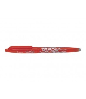 Pilot frixion Ball Orange