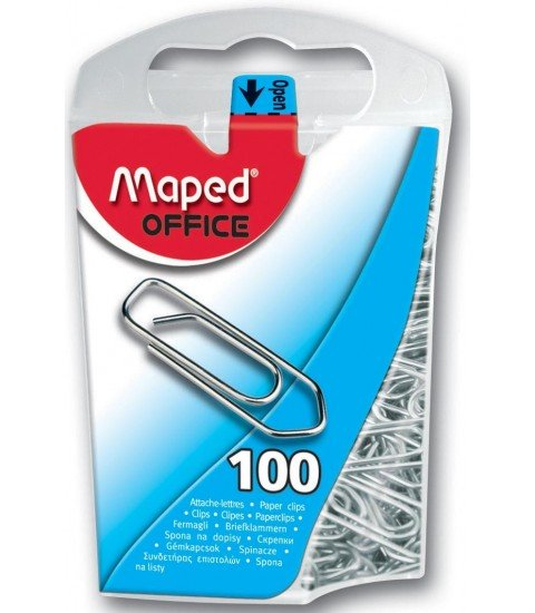 Maped Office punaises 10mm