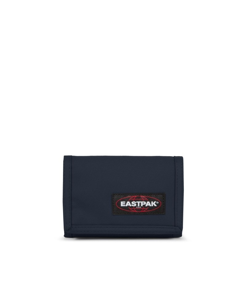 Eastpak Crew single Portefeuille