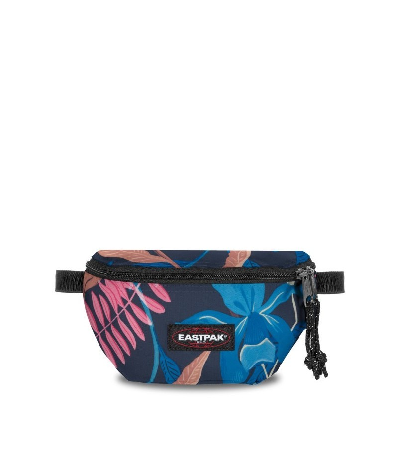 Eastpak SPRINGER Whimsy Navy