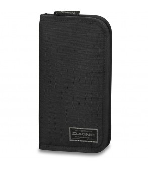 Dakine - Travel Sleeve - Porte documents - Noir