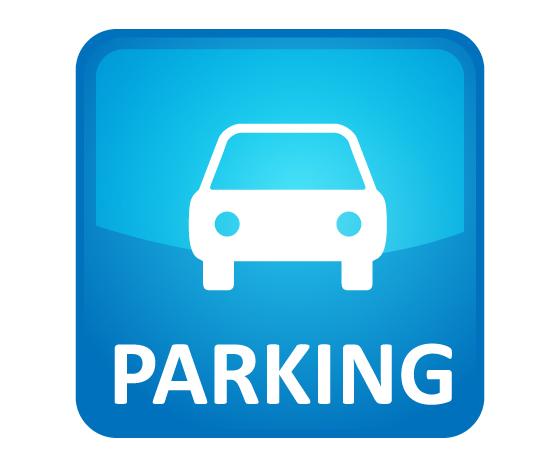 La parking à Andenne