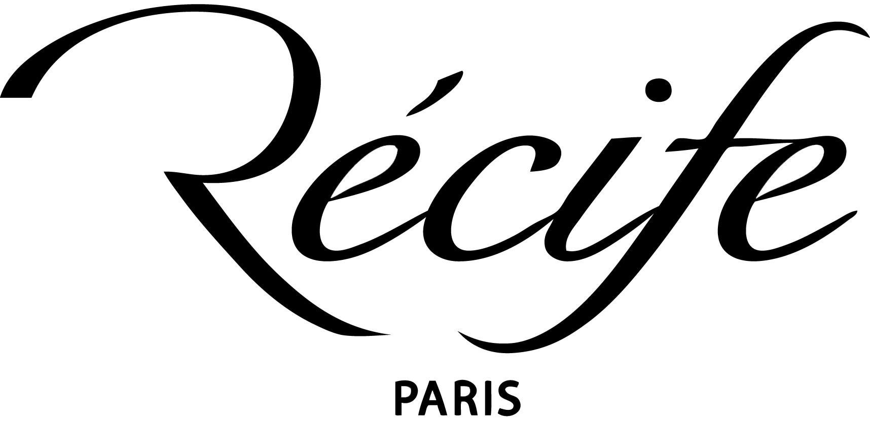 Récife Paris