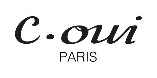 C. oui Paris