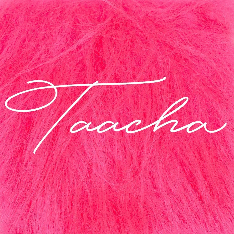 Taacha