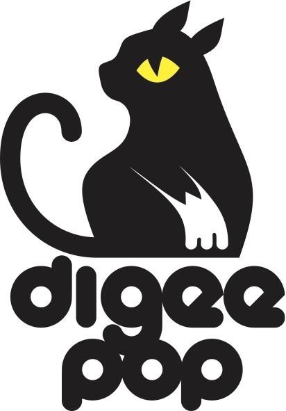 Digee Pop