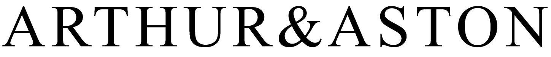 Arthur et Aston Maroquinerie
